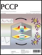 j protein chem publications