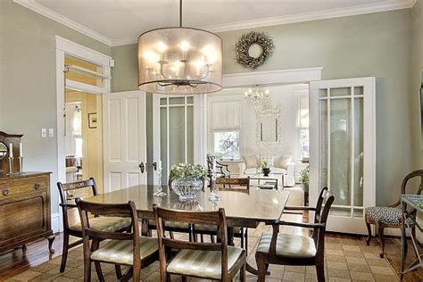 welcoming dutch colonial home in texas the 25 best modern colonial ideas on pinterest colonial