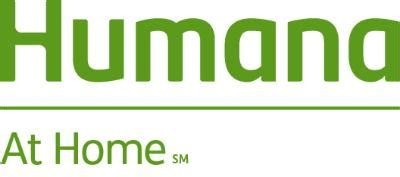 working at senior bridge humana at home employee