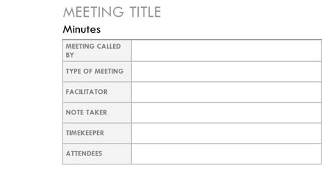 taking meeting notes in onenote 2013 engineering onenote blog