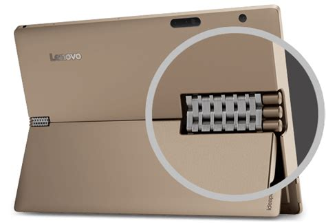 Lenovo 700 11 6 M 6y75 Hitam lenovo ideapad miix 700 gold m7 6y75 8gb 256gb
