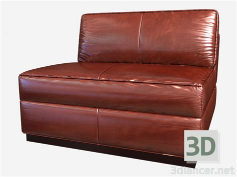 one seat couch called one seat couch called 28 images comfortable furniture