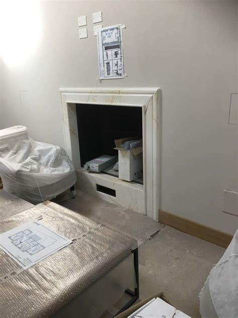 cornici per caminetti cornici per caminetti marmorex