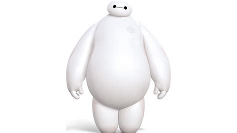 baymax hd wallpaper for windows baymax full hd wallpaper and background 2560x1440 id