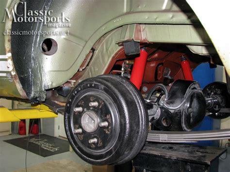 repair anti lock braking 1991 suzuki swift free book repair manuals service manual repair anti lock braking 1967 ford mustang interior lighting seller of