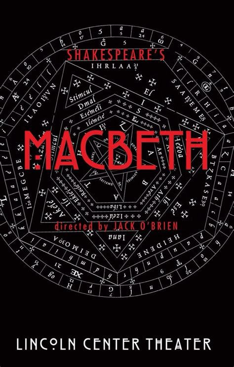 themes in 1984 and macbeth middleton s macbeth an observation not a review of