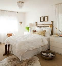 cowhide rug bedroom bereketdecor cowhide rugs classic