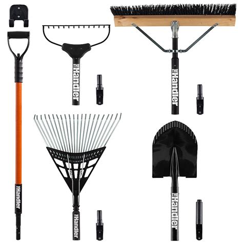 Sears Garden Tools by Garden Tools Find The Best Gardening Tools At Sears