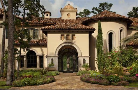 besta resort langkawi inside italian style mansion in italian villa interior design exterior mediterranean with