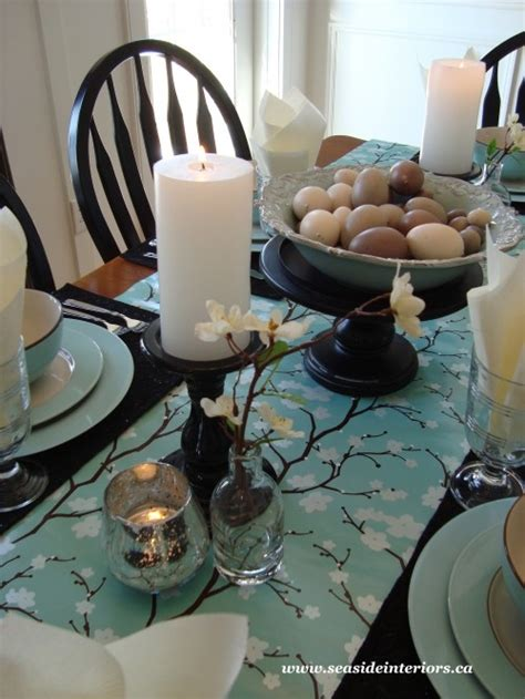Simple Vase Centerpieces My Favorites Friday 6 Easter Centerpieces And