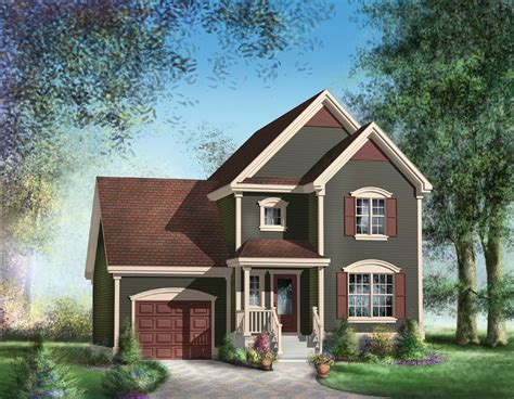 traditional two story house plans traditional two story house plan 80535pm architectural