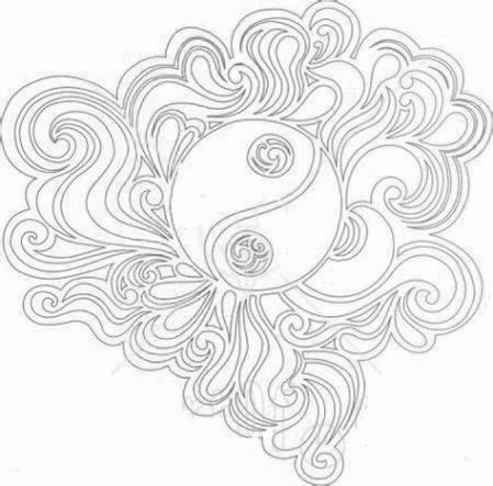 trippy coloring pages trippy coloring pages for print and color the pictures