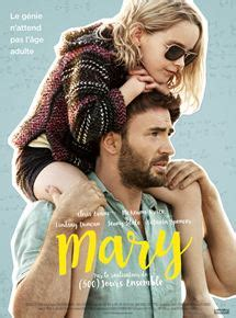 film il dono gifted hands streaming mary film 2017 allocin 233