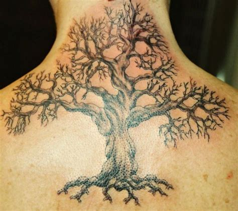 tree tattoos for men tree tattoos for tattoos