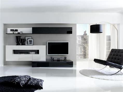imagenes de livings minimalistas decoraci 243 n en blanco y negro visioninteriorista com