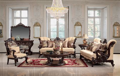 fine living room furniture the shocking revelation of luxury living room furniture