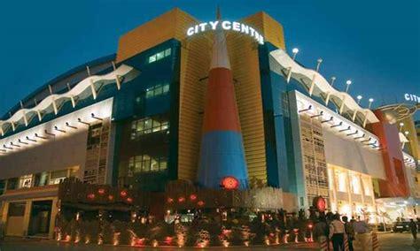 Basement Floor Plans City Centre Mall Vashi Navi Mumbai Shopping Malls In