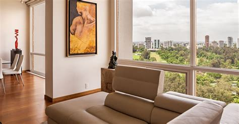 2 bedroom condos for sale 2 bedroom luxury condo for sale guadalajara jalisco