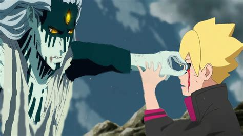 boruto naruto next generation boruto naruto next generations episode 40 41 42 and 43