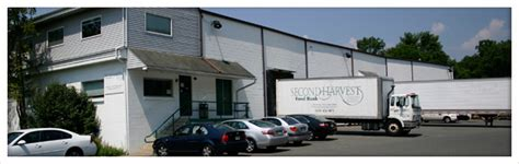 soup kitchens in lehigh valley pa second harvest food bank contact information