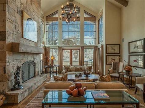 dream living room for the home pinterest dream living living room inspirations pinterest
