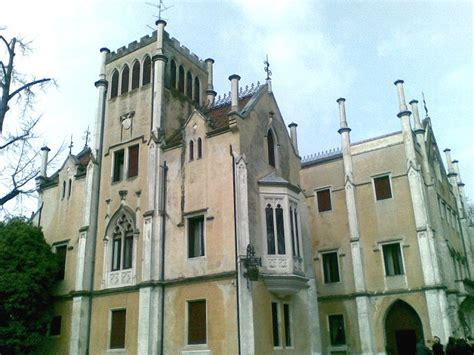 cap san fior treviso castelli veneto provincia di treviso