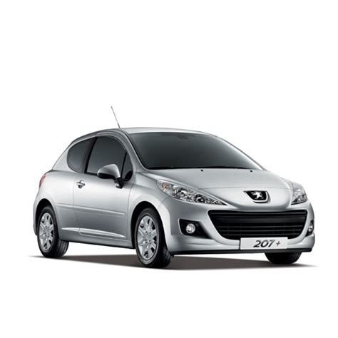 peugeot lease hire 100 peugeot rent a car driving a peugeot in croatia