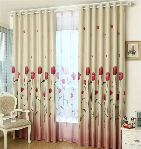 Rustic Window Curtains For Living Room Blackout Curtain Blackout Kitchen Curtains