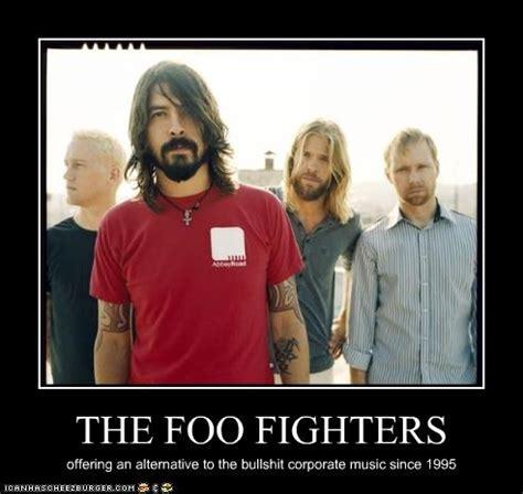 Foo Fighters Meme - foo fighters meme 28 images the gallery for gt foo