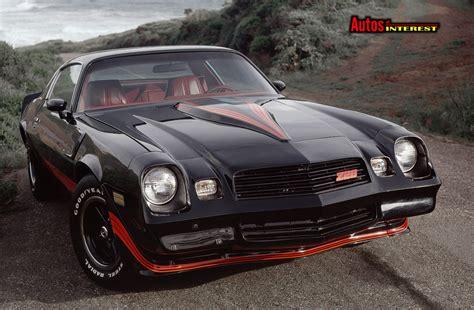 1980 z28 camaro parts z28 parts for sale oodle autos post