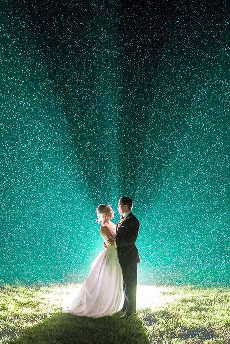 Best 25  Night wedding photos ideas on Pinterest   Night