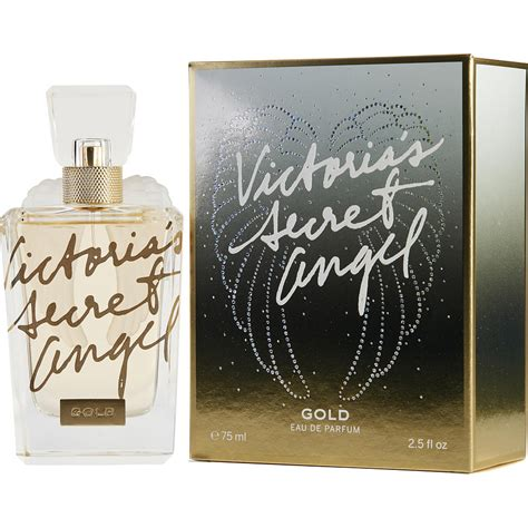 Parfum Secret Gold secret gold eau de parfum fragrancenet 174
