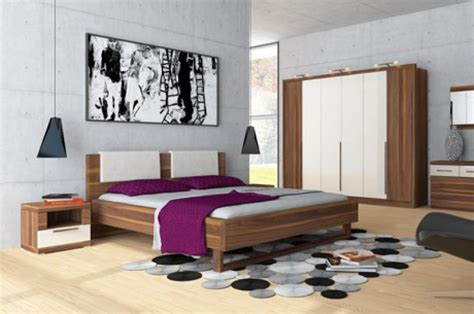 Harveys Furniture Sale Bedroom Harveys Bedroom Wardrobes Www Cintronbeveragegroup