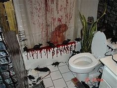 scary things to do in the bathroom 1000 images about themes interior house rooms bedroom