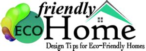 Eco Friendly Houses Information by Eco Friendly Home Info Design Tips For Eco Friendly Homes