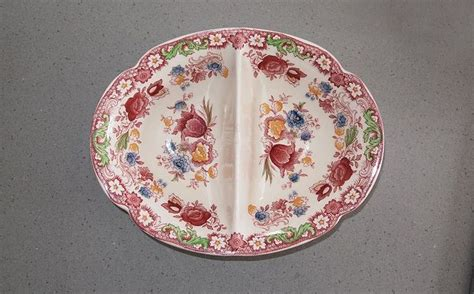 identify pattern vintage johnson brothers 1000 images about johnson bros china on pinterest