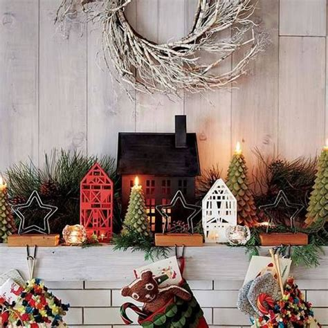 crate and barrel christmas decorations m e r r y