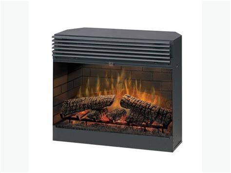 dimplex df3003 30 inch in electric fireplace insert