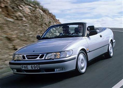 saab convertible 2016 new information 2016 saab viggen models and all about