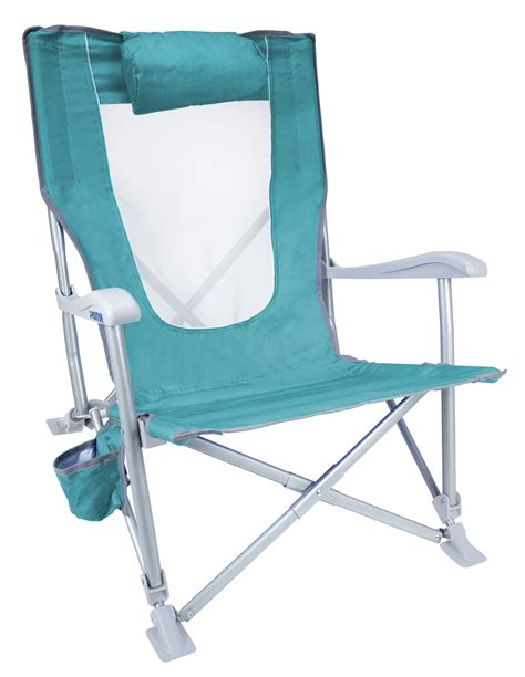 beach chair recliner beach chair recliner reclining beach chair sc 1 st