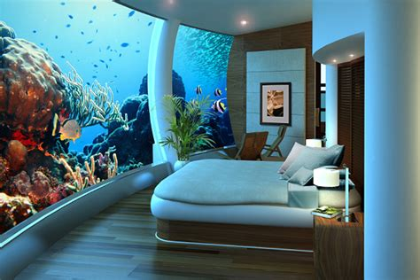 theme hotel pdf 1000 images about themed hotels on pinterest beijing