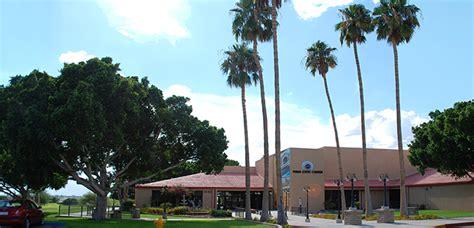 parks recreation city yuma arizona