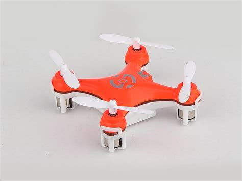 Drone Nano nano drone the world s smallest quadcopter is also one of the most affordable 9to5toys