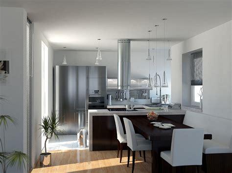 progetti di interni interni di luminose il meglio design degli interni