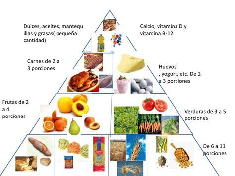cadena alimenticia en ingles para niños pir 225 mide nutricional