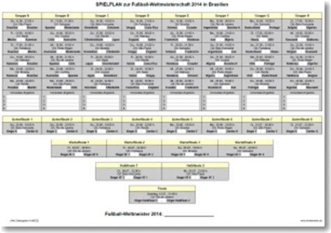wm tabelle fu 223 em der frauen spielplan ergebnisse tabellen und