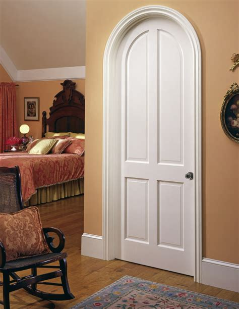 St Louis Mdf Doors For Interior By Wilke Window Door Interior Doors St Louis