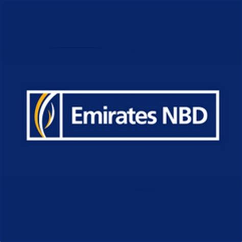 emirates nbd emirates nbd on the forbes global 2000 list
