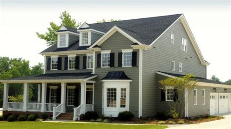 popular house colors best exterior house paint colors dark brown hairs