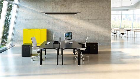 mobiliario de oficina barcelona mobiliario de oficina barcelona dise 241 o meta fantoni 9
